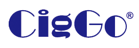 CigGo Logo