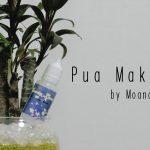 Pua Makana(プアマカナ) by Moana Lani